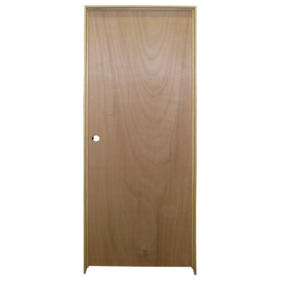 Interior doors mobile home furnace supply your Modular home interior doors