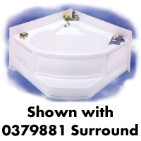 Garden Tubs : Mobile Home Furnace & Supply, Your ... on