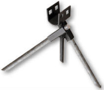 Manufactured Home Tie Down Anchor on shed tie down anchors, trailer tie down anchors, boat tie down anchors, rv tie down anchors, motorcycle tie down anchors,